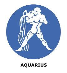 Caracteristicas de acuario