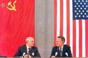 Final del comunismo