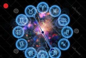 Signos zodiacales